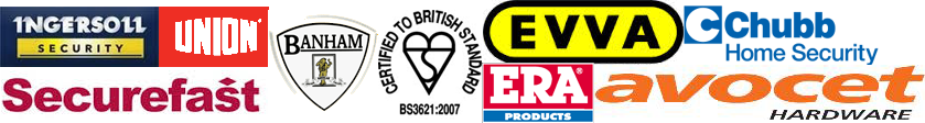 Locksmith Bishops Stortford, Cheap Locksmith Bishops Stortford, Best Locksmith Bishops Stortford