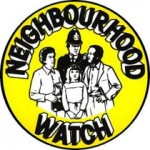 Locksmith Bishops Stortford support Neighbourhood Watch