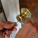 locksmith bishops stortford lock opening